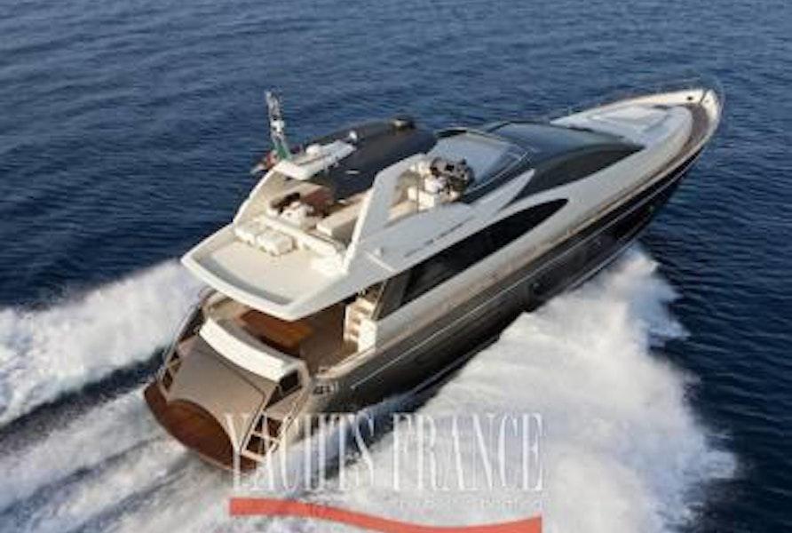 Photo of 2013 Riva 75 Venere Super